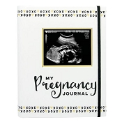 *Pearhead Pregnancy Journal