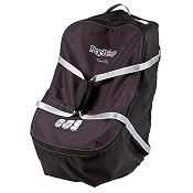 *Peg Perego Car Seat Travel Bag