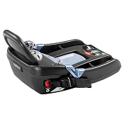 Peg Perego Primo Viaggio 4-35 Right Tight Base