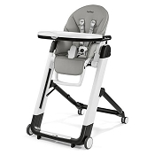 *Peg Perego Siesta High Chair