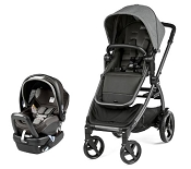 *Peg Perego YPSI Travel System - Atmosphere