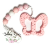*Baby Bear Design Butterfly