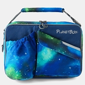 *PlanetBox Carry Bag - Nebula