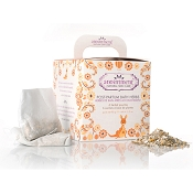 *Anointment Postpartum Bath Herbs
