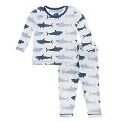 019f54eb6 Sleepwear