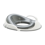 *Prince Lionheart WeePOD Toilet Trainer