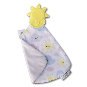 *Malarkey Kids Munch-It Blanket