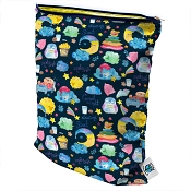 *Planet Wise Wet Bag - Medium
