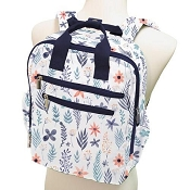 *Planet Wise Oh Lily Perfect Backpack - Make A Wish