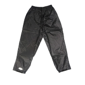 Tuffo Muddy Buddy Adventure Rain Pants