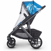 *UPPAbaby Vista/Cruz Toddler Rainshield