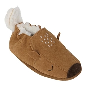 Robeez Fern Soft Soled Shoes