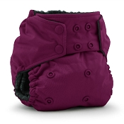 Rumparooz OBV One-Size Pocket Cloth Diaper