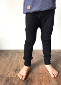 Brok Boys Simple Bamboo Skinnies