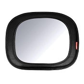 *Skip Hop Style Driven Back Seat Mirror