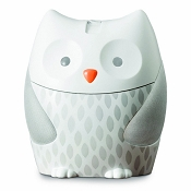 *Skip Hop Moonlight & Melodies Nightlight Soother - Owl