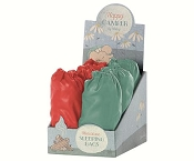 *Maileg Small Sleeping Bag