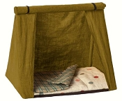 *Maileg Small Happy Camping Tent