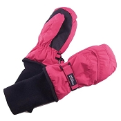 SnowStoppers Original Extended Cuff Mittens