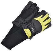 SnowStoppers Ski & Snowboard Gloves