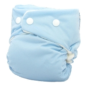 SoftBums Echo One-Size Cloth Diaper Shell - Snaps