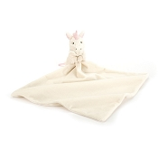 *JellyCat Bashful Unicorn Soother