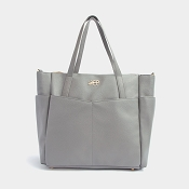 *Freshly Picked Classic Carryall *CLEARANCE FINAL SALE*
