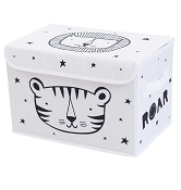 *A Little Lovely Company Pop Up Box - Roar