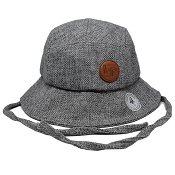 L&P Street Hat *CLEARANCE*