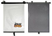 *Jolly Jumper Sun Shade - 2 Pack