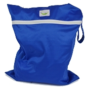 *Sweet Pea Wet Bag