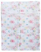 *Bailey's Blossoms Garment Washing Bag