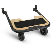 *UPPAbaby CRUZ  PiggyBack Ride-Along Board