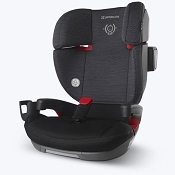 UPPAbaby ATLA High Back Booster