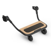 *UPPAbaby VISTA PiggyBack Ride-Along Board