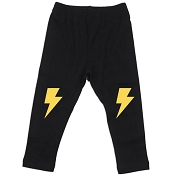 Whistle & Flute Lightning Leggings