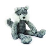 *Jellycat Wilderness Wolf - 13