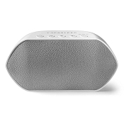 *Yogasleep Soundcenter White Noise Machine