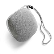 *Yogasleep Travelcube White Noise Machine