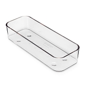 *Yumbox Chop Chop Serving Tray - Rectangle