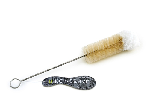 *U Konserve Bottle Brush