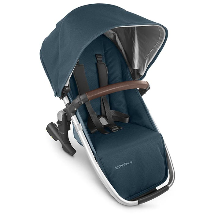 *UPPAbaby Vista V2 Rumbleseat