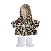 *Manhattan Toy Company Baby Stella Bundle Up