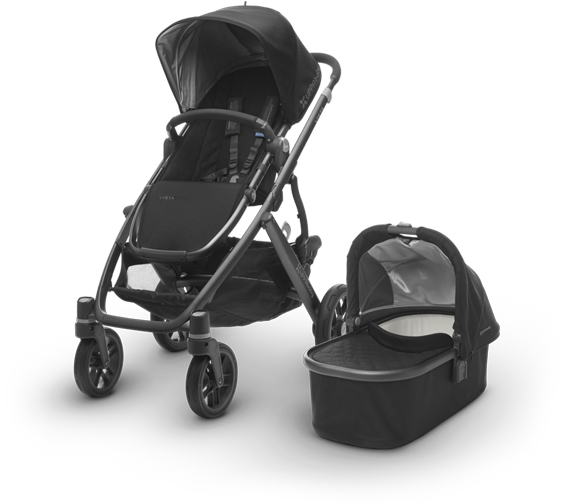 UPPAbaby - UPPAbaby Canada - UPPAbaby Vancouver - Uppababy ...