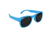 *Ro-Sham-Bo Toddler Polarized Sunglasses (2-4yrs)