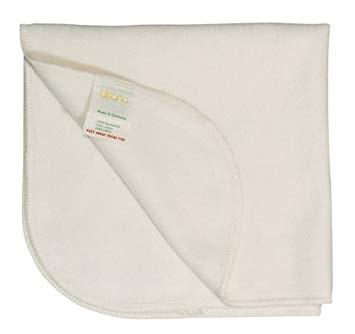 Disana Brushed Cotton Liner (Absorbent Insert)