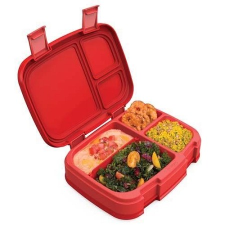 *Bentgo Fresh Lunch Box