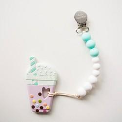 8a009c839 Loulou Lollipop Bubble Tea - Loulou Lollipop Teething - Loulou ...