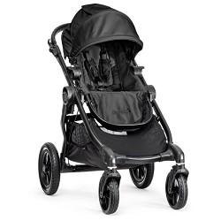 Baby Jogger Baby Jogger City Select Baby Jogger Canada