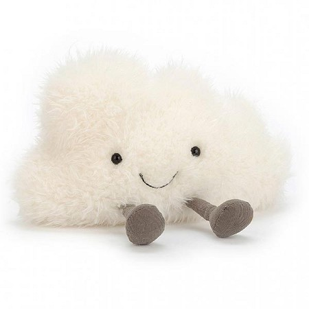 *Jellycat Amuseable Cloud - 7